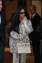 Celebrity Photo: Kimberly Kardashian 10 Photos Photoset #447597 @BestEyeCandy.com Added 92 days ago