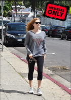 Celebrity Photo: Amy Adams 2636x3708   1.5 mb Viewed 2 times @BestEyeCandy.com Added 223 days ago