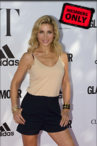 Celebrity Photo: Elsa Pataky 4000x6000   2.0 mb Viewed 1 time @BestEyeCandy.com Added 6 days ago