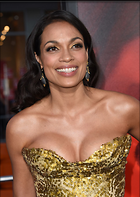 Celebrity Photo: Rosario Dawson 1200x1692   274 kb Viewed 81 times @BestEyeCandy.com Added 154 days ago