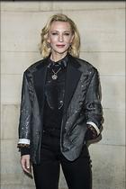 Celebrity Photo: Cate Blanchett 1200x1800   256 kb Viewed 7 times @BestEyeCandy.com Added 41 days ago