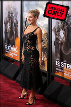 Celebrity Photo: Elsa Pataky 3840x5760   5.9 mb Viewed 3 times @BestEyeCandy.com Added 128 days ago