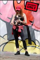 Celebrity Photo: Sophie Turner 2333x3500   1.9 mb Viewed 0 times @BestEyeCandy.com Added 15 hours ago