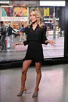 Celebrity Photo: Kristin Cavallari 535x805   60 kb Viewed 43 times @BestEyeCandy.com Added 26 days ago