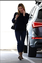 Celebrity Photo: Ashley Greene 592x887   239 kb Viewed 8 times @BestEyeCandy.com Added 40 days ago
