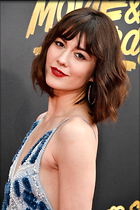 Celebrity Photo: Mary Elizabeth Winstead 683x1024   195 kb Viewed 152 times @BestEyeCandy.com Added 331 days ago