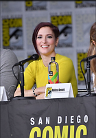 Celebrity Photo: Chyler Leigh 1200x1721   191 kb Viewed 10 times @BestEyeCandy.com Added 59 days ago