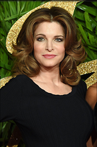 Celebrity Photo: Stephanie Seymour 1200x1815   319 kb Viewed 110 times @BestEyeCandy.com Added 153 days ago