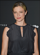 Celebrity Photo: Amy Smart 2100x2866   1.2 mb Viewed 46 times @BestEyeCandy.com Added 131 days ago