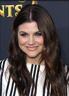 Celebrity Photo: Tiffani-Amber Thiessen 2400x3340   1.2 mb Viewed 183 times @BestEyeCandy.com Added 277 days ago