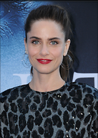 Celebrity Photo: Amanda Peet 2219x3125   816 kb Viewed 54 times @BestEyeCandy.com Added 219 days ago