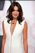 Celebrity Photo: Carla Bruni 1200x1800   156 kb Viewed 49 times @BestEyeCandy.com Added 122 days ago