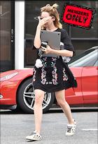 Celebrity Photo: Ashley Tisdale 2400x3497   1.4 mb Viewed 0 times @BestEyeCandy.com Added 4 days ago