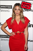Celebrity Photo: Chloe Bennet 2377x3600   2.1 mb Viewed 2 times @BestEyeCandy.com Added 11 days ago
