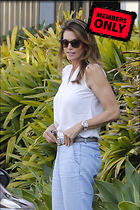 Celebrity Photo: Cindy Crawford 2400x3600   1.5 mb Viewed 2 times @BestEyeCandy.com Added 235 days ago