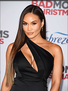 Celebrity Photo: Daphne Joy 1920x2565   243 kb Viewed 16 times @BestEyeCandy.com Added 24 days ago