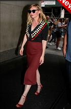 Celebrity Photo: Kirsten Dunst 1200x1824   339 kb Viewed 12 times @BestEyeCandy.com Added 38 hours ago