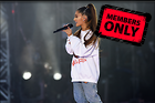 Celebrity Photo: Ariana Grande 6914x4614   8.3 mb Viewed 3 times @BestEyeCandy.com Added 345 days ago
