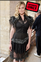 Celebrity Photo: Kirsten Dunst 2712x4068   2.9 mb Viewed 3 times @BestEyeCandy.com Added 11 days ago
