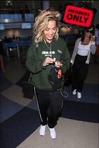 Celebrity Photo: Rita Ora 2333x3500   1.6 mb Viewed 0 times @BestEyeCandy.com Added 16 hours ago