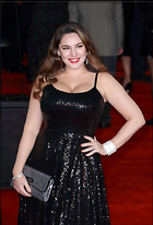 Celebrity Photo: Kelly Brook 1470x2167   192 kb Viewed 33 times @BestEyeCandy.com Added 44 days ago