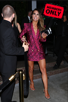 Celebrity Photo: Audrina Patridge 2133x3200   2.4 mb Viewed 2 times @BestEyeCandy.com Added 274 days ago