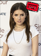 Celebrity Photo: Anna Kendrick 1804x2457   1.8 mb Viewed 1 time @BestEyeCandy.com Added 119 days ago