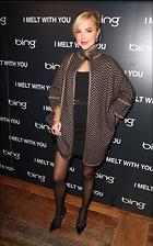 Celebrity Photo: Arielle Kebbel 3 Photos Photoset #402102 @BestEyeCandy.com Added 111 days ago