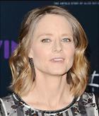 Celebrity Photo: Jodie Foster 1200x1405   171 kb Viewed 15 times @BestEyeCandy.com Added 41 days ago