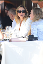 Celebrity Photo: Stacy Keibler 2200x3300   208 kb Viewed 11 times @BestEyeCandy.com Added 61 days ago