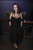 Celebrity Photo: Hayley Atwell 1200x1800   134 kb Viewed 19 times @BestEyeCandy.com Added 14 days ago