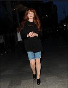 Celebrity Photo: Nicola Roberts 1200x1553   176 kb Viewed 31 times @BestEyeCandy.com Added 147 days ago