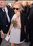Celebrity Photo: Kylie Minogue 1200x1701   264 kb Viewed 14 times @BestEyeCandy.com Added 27 days ago