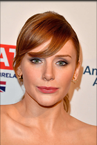 Celebrity Photo: Bryce Dallas Howard 2583x3874   675 kb Viewed 52 times @BestEyeCandy.com Added 132 days ago