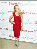 Celebrity Photo: Charlotte Ross 1200x1613   177 kb Viewed 18 times @BestEyeCandy.com Added 48 days ago