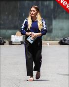 Celebrity Photo: Hilary Duff 1200x1500   193 kb Viewed 2 times @BestEyeCandy.com Added 18 hours ago