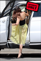 Celebrity Photo: Jenna Dewan-Tatum 2133x3200   2.4 mb Viewed 1 time @BestEyeCandy.com Added 13 days ago