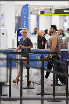Celebrity Photo: Britney Spears 1200x1798   211 kb Viewed 23 times @BestEyeCandy.com Added 186 days ago