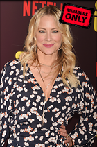 Celebrity Photo: Brittany Daniel 3026x4586   2.1 mb Viewed 1 time @BestEyeCandy.com Added 110 days ago