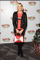 Celebrity Photo: Jenni Falconer 1200x1800   302 kb Viewed 33 times @BestEyeCandy.com Added 139 days ago