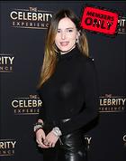 Celebrity Photo: Bella Thorne 2678x3400   1.9 mb Viewed 3 times @BestEyeCandy.com Added 24 hours ago