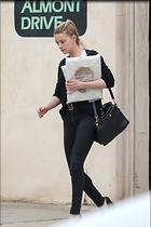 Celebrity Photo: Amber Heard 1200x1800   190 kb Viewed 13 times @BestEyeCandy.com Added 45 days ago