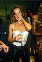 Celebrity Photo: Kylie Minogue 1803x2632   968 kb Viewed 65 times @BestEyeCandy.com Added 59 days ago