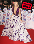 Celebrity Photo: Amanda Holden 3366x4286   1.8 mb Viewed 2 times @BestEyeCandy.com Added 43 days ago