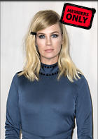 Celebrity Photo: January Jones 2259x3182   1.4 mb Viewed 0 times @BestEyeCandy.com Added 241 days ago