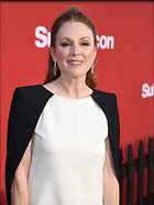 Celebrity Photo: Julianne Moore 1200x1604   137 kb Viewed 29 times @BestEyeCandy.com Added 32 days ago