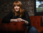 Celebrity Photo: Bryce Dallas Howard 7209x5459   1.2 mb Viewed 57 times @BestEyeCandy.com Added 277 days ago