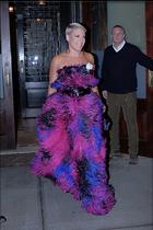 Celebrity Photo: Pink 1200x1799   343 kb Viewed 14 times @BestEyeCandy.com Added 45 days ago