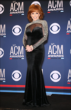 Celebrity Photo: Reba McEntire 1200x1846   256 kb Viewed 20 times @BestEyeCandy.com Added 71 days ago