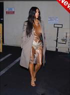 Celebrity Photo: Kimberly Kardashian 1200x1627   184 kb Viewed 100 times @BestEyeCandy.com Added 5 days ago